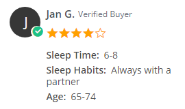 Layla Mattress Reviews