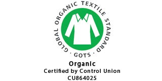 Naturepedic Certified Organic